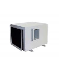 Осушитель воздуха Celsius CDH-50