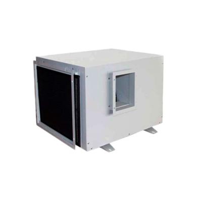 Канальный осушитель воздуха Сelsius СDH-150