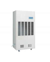 Осушитель воздуха Celsius DH168