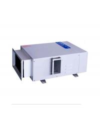 Осушитель воздуха Celsius CDH-90