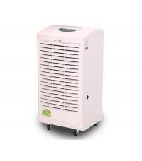 Осушитель воздуха Celsius DH-150