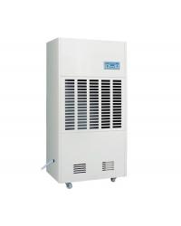 Осушитель воздуха Celsius DH-240