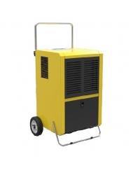 Осушитель воздуха Celsius MDH-70