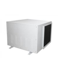 Осушитель воздуха Celsius CDH-210