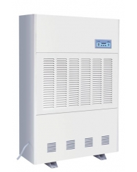 Осушитель воздуха Celsius DH-480