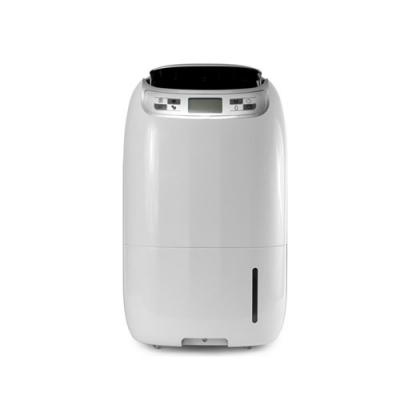 Осушитель воздуха Meaco 25L Low Energy