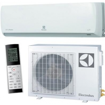 Кондиционер Electrolux EACS-18HO2/N3