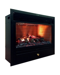 Камин Royal Flame Etna VA-2683