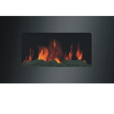 Камин Royal Flame EF420S (DESIGN 900FG)