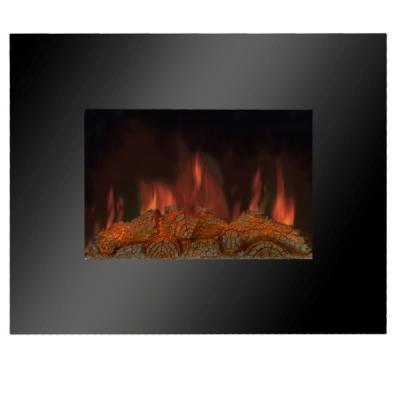 Камин Royal Flame EF450S