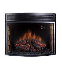 Камин Royal Flame Dioramic 28 LED FX