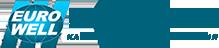 Интернет-магазин климатической техники «Eurowell.org.ua»